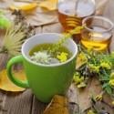 CHOCOLATE SEMI AMARGO