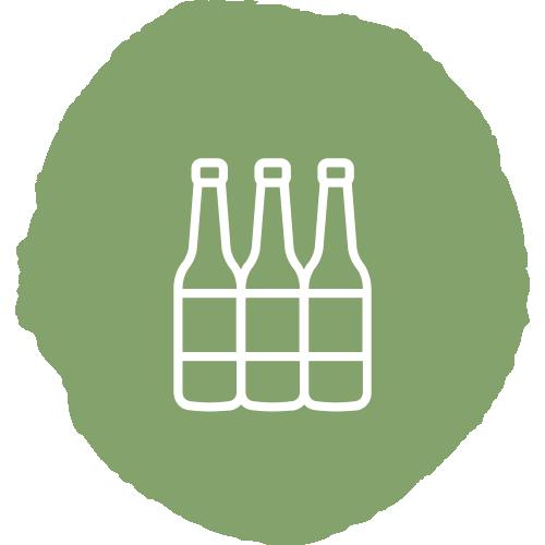 bebidas-analcoholicas.png