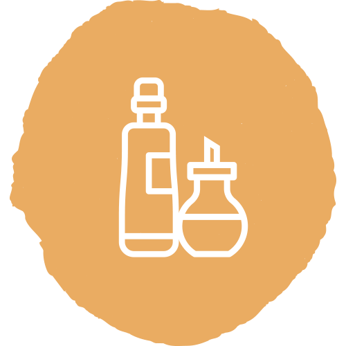 aceites-y-vinagres.png