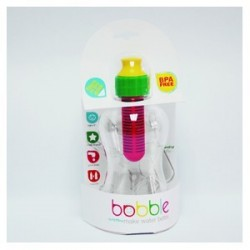 BOBBLE KIDS VERDE