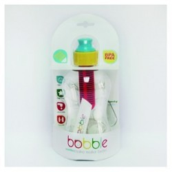 BOBBLE KIDS AMARILLO