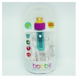 BOBBLE KIDS MAGENTA