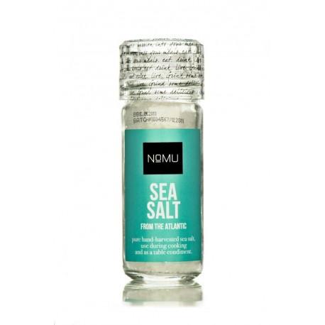 MOLINILLO - SEA SALT