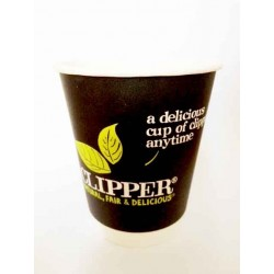 MISC 500 CUPS CLIPPER 10OZ (296cc)