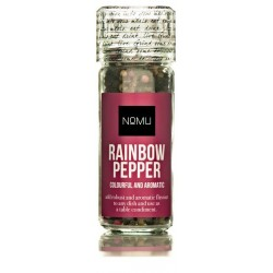MOLINILLO - RAINBOW PEPPER 46 GRS