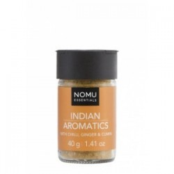 INDIAN AROMATICS 40 GRS