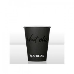 VASO PAPER CUP - ON THE GO - 12 OZ / 360 ML (35 UNIDADES)