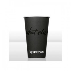VASO PAPER CUP - ON THE GO - 20 OZ / 600 ML (25 UNIDADES)