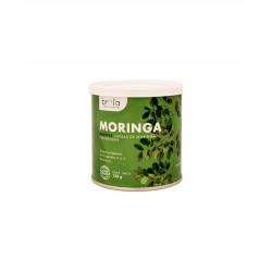 MORINGA PROTECT 100GR