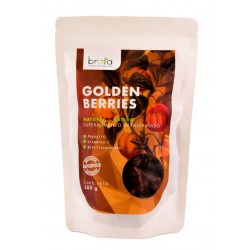 GOLDEN BERRIES 300 GR
