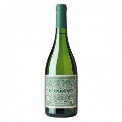 VINO BLANCO PREMIUM - CHARDONNAY - 750 CC