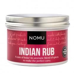 RUB - INDIAN 70 GRS