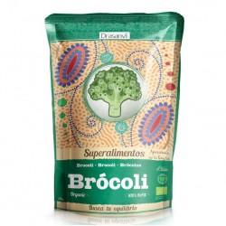 BROCOLI BIO DOYPACK 150 GR