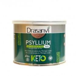 PSYLLIUM KETO 200 GR