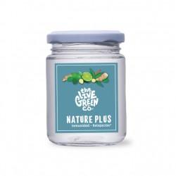 Nature plus inmunidad relajacion 160 gramos Marca The Live Green Co