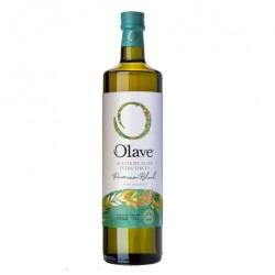 ACEITE DE OLIVA EXTRA VIRGEN OLAVE PREMIUM - 1000 ML