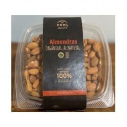 Almendras organicas 170 gramos Marca Primal