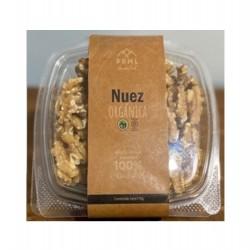 Nueces organicas 170 gramos Marca Primal