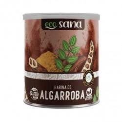 Harina trigo sarraceno bio 500 gramos Marca Ecosana