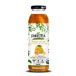 Forestea frutos tropicales 300 cc Marca Forestea