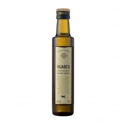 ACEITE DE OLIVA EXTRA VIRGEN HUASCO - 250 ML