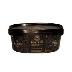 Helado edition extra dark chocolate 540 gramos Marca Zenzero